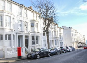 Thumbnail 5 bed terraced house for sale in Eaton Place, Brighton