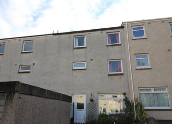 Thumbnail 5 bed property for sale in Ambrose Rise, Livingston