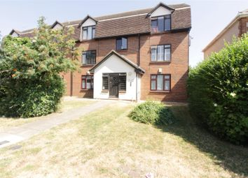 1 bed flat to rent in High Road, Benfleet SS7