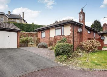 Thumbnail 3 bed bungalow for sale in Lambsdowne, Dursley, Gloucestershire, .