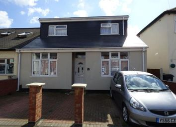 Thumbnail Property for sale in Huntingdon Road, Leicester, Leicestershire