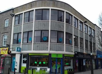 Thumbnail Office to let in Upper Floor Offices, 39, Market Place, Doncaster