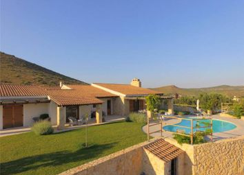Thumbnail 4 bed villa for sale in Anavisos Villa, Anavyssos, Attica, Attica, Greece