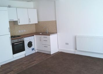 Thumbnail 2 bedroom flat for sale in Suffolk Road, South Norwood