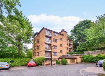 Thumbnail 2 bedroom flat for sale in Kingswood Drive, Crystal Palace