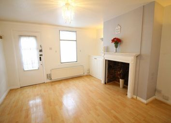 Thumbnail 2 bedroom cottage to rent in West Hill, Dartford, Kent