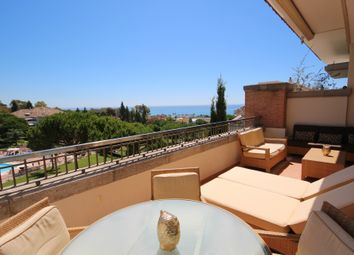 Thumbnail 3 bed penthouse for sale in Calle Marbella, 29002 Málaga, Málaga, Spain
