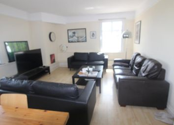 Thumbnail 4 bed detached house to rent in Baker St, Central London, London, London