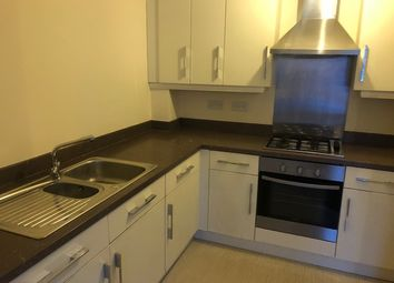 Thumbnail 2 bedroom flat to rent in 5 Langsett Court, Plantation Drive, Bradford