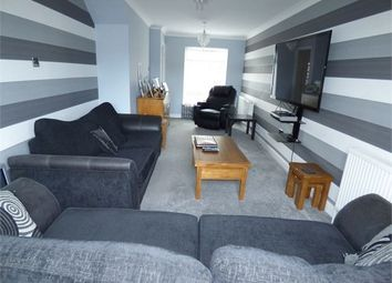 Thumbnail 3 bedroom terraced house for sale in Holly Field, Harlow, Harlow