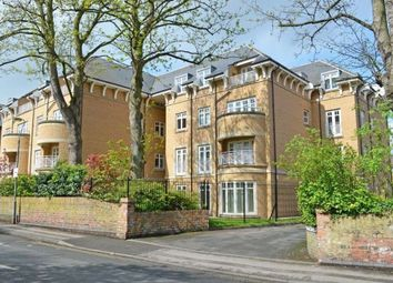 Thumbnail 2 bed property to rent in Grosvenor Terrace, York