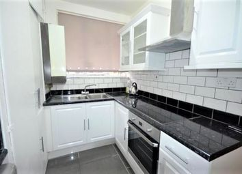 Thumbnail 1 bed flat to rent in Hallfield Estate, Bayswater