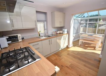 3 bed semi-detached house for sale in Tabernacle Road, Hanham, Bristol BS15