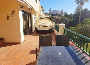 Thumbnail 2 bed apartment for sale in Torrequebrada, Malaga, Spain