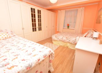 Thumbnail 1 bedroom semi-detached house to rent in Stapenhill Road, Wembley