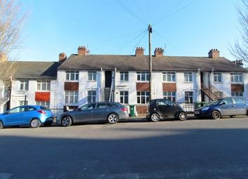 1 bed flat to rent in Hampstead Road, Brighton BN1