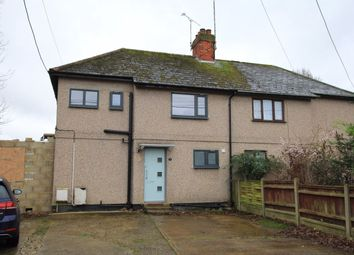 Thumbnail 3 bed property to rent in School Road, Billericay