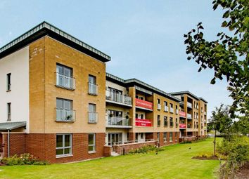 Thumbnail 1 bed flat for sale in Greenwood Grove, Crookfur Road, Newton Mearns