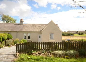 Thumbnail 2 bed semi-detached bungalow for sale in County Cottages, Inverness