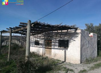 Thumbnail 1 bed country house for sale in Huércal-Overa, Almería, Spain