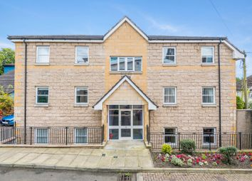 Thumbnail 2 bed flat for sale in St Catherines Gardens, Corstorphine, Edinburgh