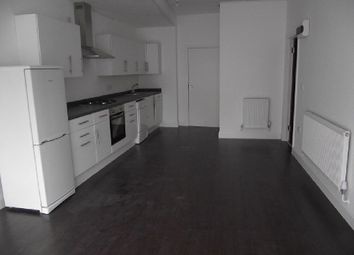 Thumbnail 2 bed flat to rent in Vyner Street, London