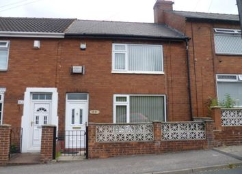 Thumbnail 3 bed property to rent in Joffre Avenue, Castleford