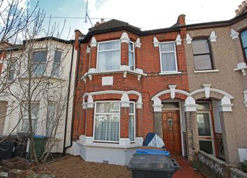 Thumbnail 4 bed terraced house for sale in Leyspring Road, Bushwood Area