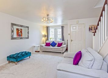 Thumbnail 2 bed terraced house for sale in Montana Gardens, Sydenham