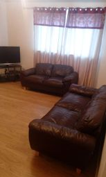 Thumbnail 2 bed flat to rent in Tollohill Square, Kincorth