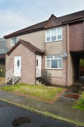 Thumbnail 2 bed flat for sale in Clydesdale Street, Bellshill, North Lanarkshire