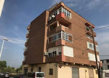 Thumbnail 3 bed apartment for sale in Ribarroja, Valencia, Spain