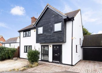 4 bed property to rent in Market Place, Abridge, Romford RM4
