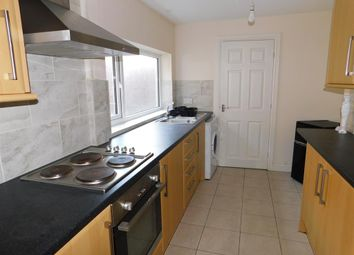 Thumbnail 1 bed flat for sale in Drummond Road, Skegness, Lincs