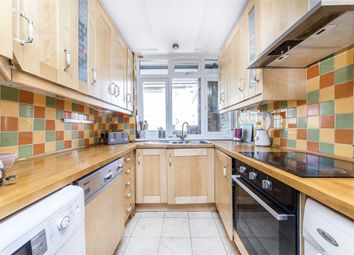 Thumbnail 4 bedroom flat for sale in Sovereign Mews, Pearson Street, London