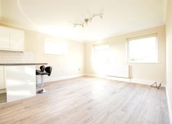 Thumbnail 2 bedroom flat to rent in Oak Street, Romford