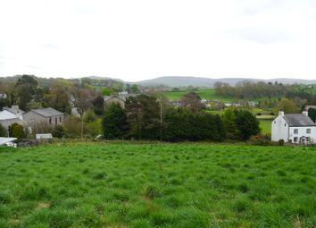 Thumbnail Land for sale in Land At Syke House, Church Street, Broughton In Furness, Cumbria