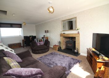 Thumbnail 2 bed semi-detached house to rent in Grange Road, Fleetwood