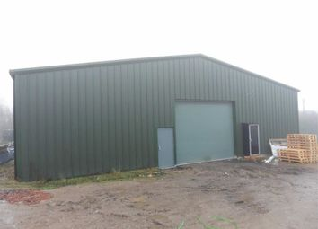 Thumbnail Light industrial to let in Stream Farm, Dern Lane, Chiddingly, East Sussex