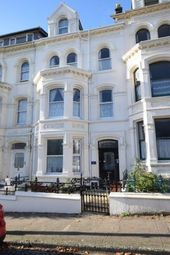 Thumbnail Hotel/guest house for sale in Clifton Terrace, Douglas
