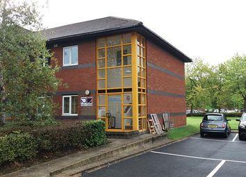 Thumbnail Office to let in 6 Tawe Business Village, Phoenix Way, Enterprise Park, Swansea