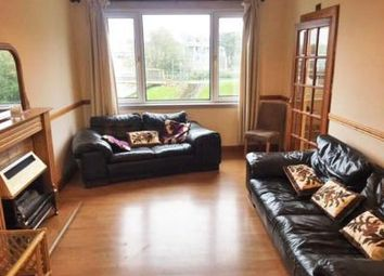Thumbnail 3 bed flat to rent in Gray Street, Aberdeen