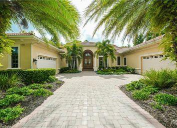 Thumbnail Property for sale in 19432 Ganton Ave, Bradenton, Florida, United States Of America