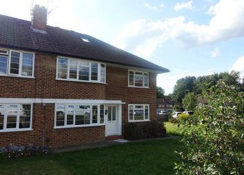 2 bed maisonette to rent in Pixham Lane, Dorking RH4