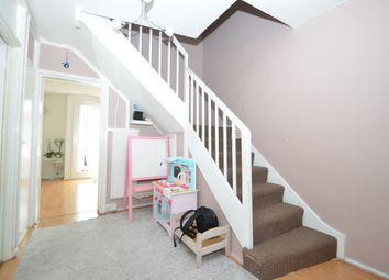 3 bed maisonette to rent in The Mount, Mount Pleasant Lane, Upper Clapton, Hackney, London E5
