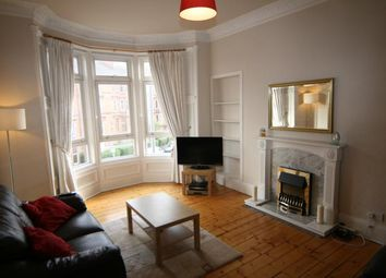 Thumbnail 1 bedroom flat to rent in Minard Road, Shawlands, Glasgow