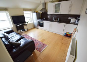Thumbnail 1 bedroom flat for sale in Prospect Street, Caversham, Reading