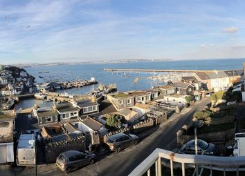 Thumbnail 3 bed terraced house for sale in Garlic Rea, Brixham