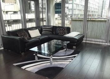2 bed flat to rent in 145 George Street, Glasgow G1