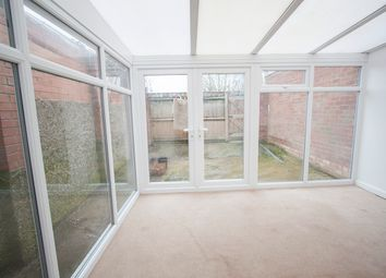 Thumbnail 2 bed terraced house for sale in Station Road, Darlington